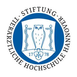 logos_referenzen11