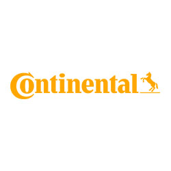 logos_referenzen9
